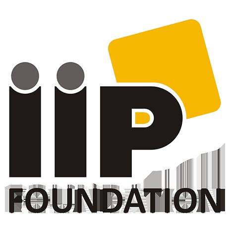 IIP Foundation