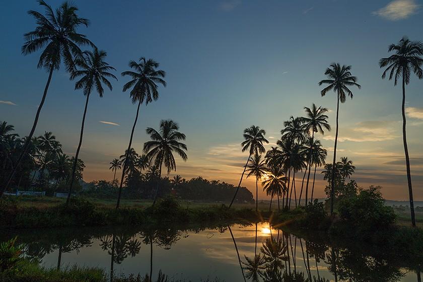Photography by : Sutapa Pal